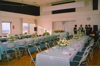 Wedding0014_2